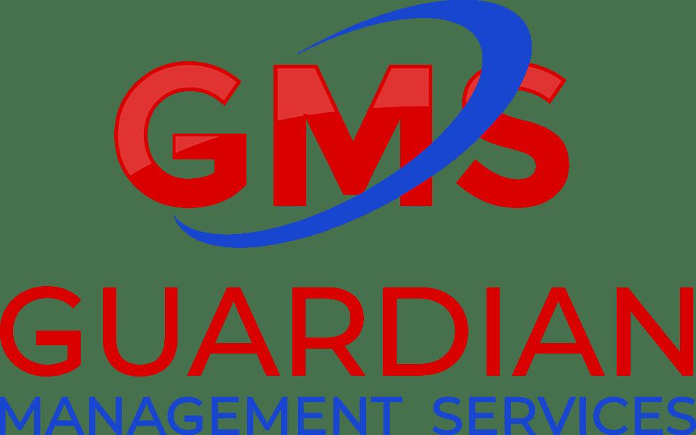 Guardian Managment Servicew