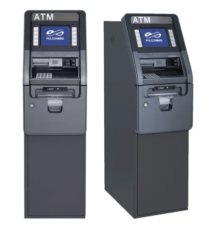 ATM Suppliers Directory