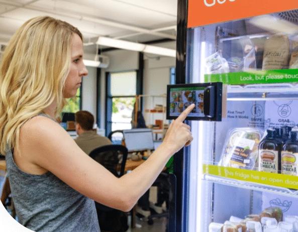 Byte-technology-vending-ocs