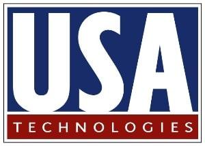 USA Technologies Inc