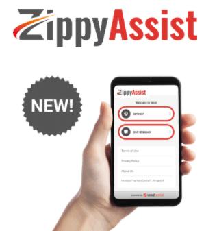 ZippyAssist