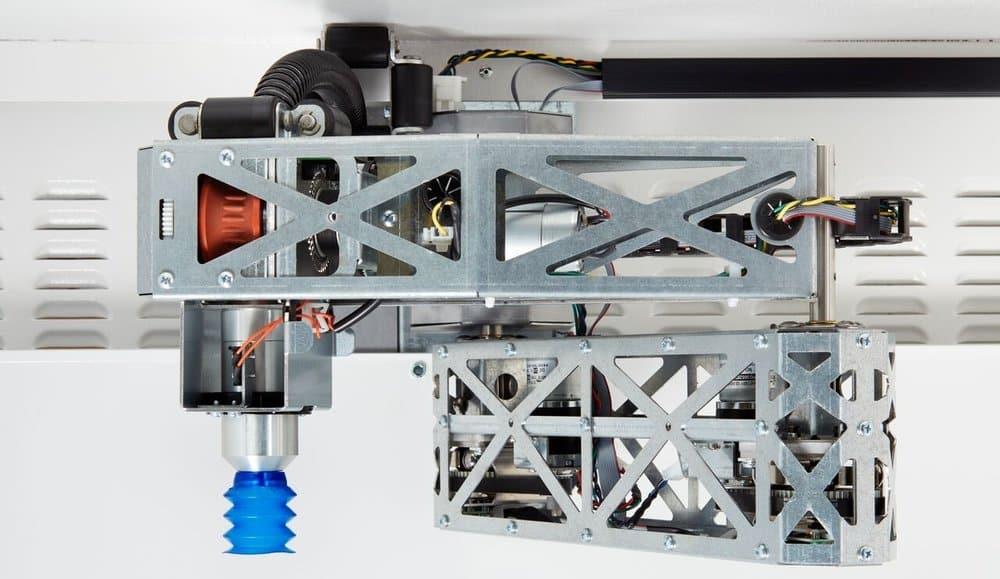 Robotic Arm Fastcorp