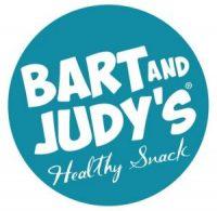 Bart and Judy's Logo 2021
