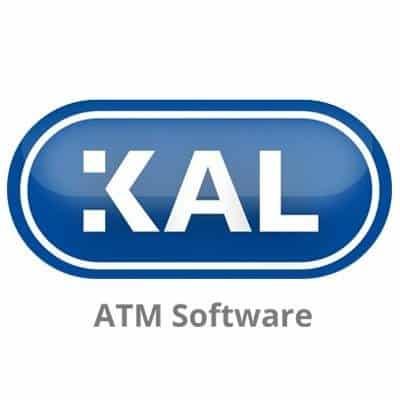 KAL ATM Software