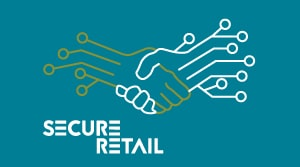 OTI Secure Retail