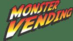 Monster Vending