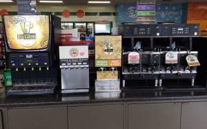 Ronnoco Beverage Solutions