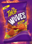 Takis Chips and more!