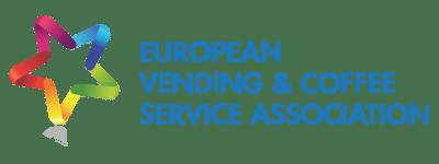 European Vending Association