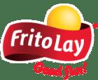 Frito Lay Brands