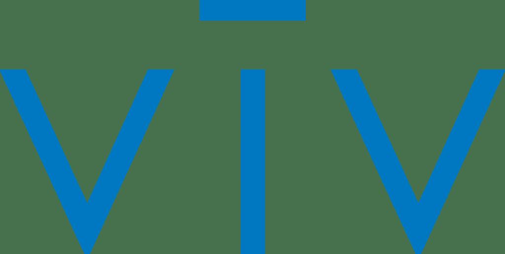 viv technology