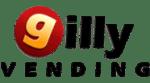 Gilly Vending
