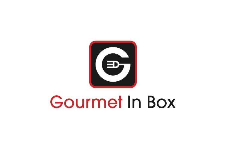 Gourmet In Box