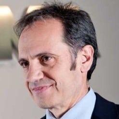 Juanje Alberdi