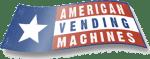 American Vending Machines