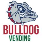 Bull Dog Vending