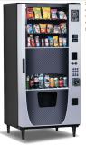 Vending Machine Service Virginia