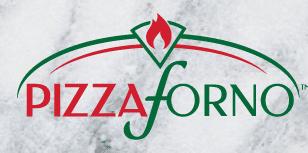 PizzaForno Vending