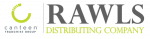 Rawls Distributing Company