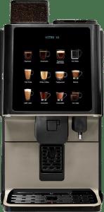 Vitro X1 Coffee Machine