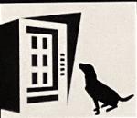 Lapdog Vending Company