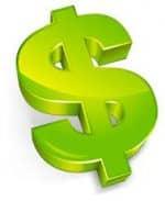 Cash for Amusement Games