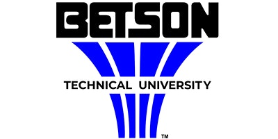 Betson Technical University